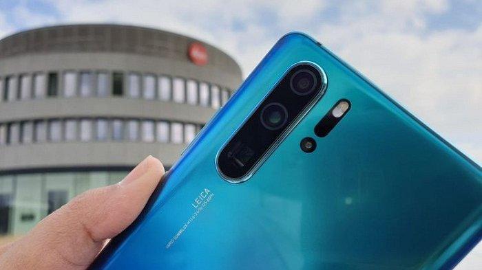 Ini 17 Ponsel Huawei yang Akan Dapat Pembaruan Android Q, Beli di Erafone Garansi 100 Persen