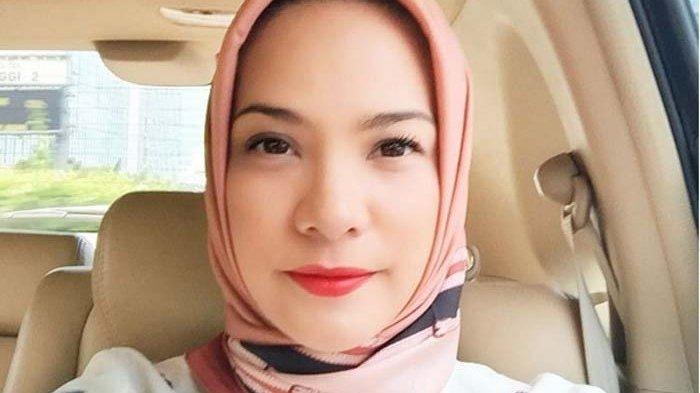 Tamara Aisyah Sebut Rachel Maryam dalam Proses Pemulihan Setelah Melahirkan