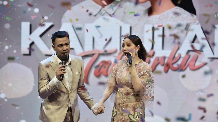 Raffi Ahmad YouTuber Paling Tajir di Indonesia Geser Deddy Corbuzier, Simak Tiga Terkaya Lainnya