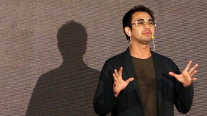 Begini Kiat Sukses Menjadi YouTuber Ala Raffi Ahmad Hingga Menghasilkan Rp 2 Miliar Per Bulan