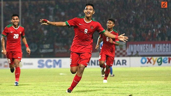 Rafli Mursalim Bertekad Bawa Dewa United FC Promosi ke Liga 1 setelah Dipinjam dari Persija Jakarta