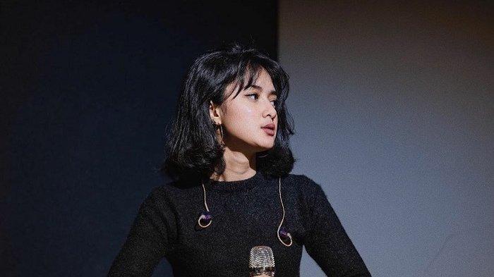3  Musisi Indonesia Ini Ikut Kampanye Kesehatan Jiwa dalam Proyek Unsung