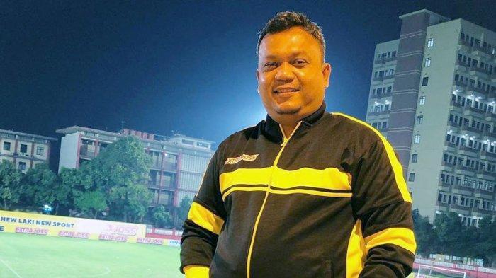 Rahmat Djailani Sekretaris Umum Persiraja Banda Aceh mengungkapkan bahwa PT LIB sebagai operator BRI Liga 1 belum memberikan jadwal kompetisi ke semua klub