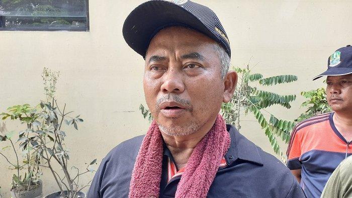 Minimalkan Penyebaran Virus Corona, Wali Kota Bekasi Wacanakan Warganya Setop Bekerja ke Jakarta