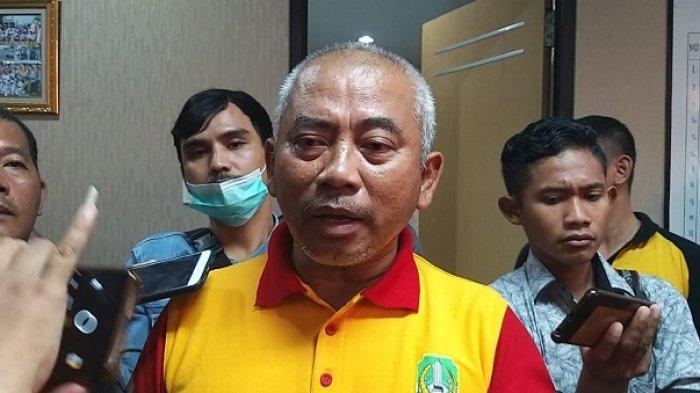 Wali Kota Bekasi Bilang Warganya yang Dikabarkan Positif Corona Sudah Lama Pulang ke Jawa Tengah