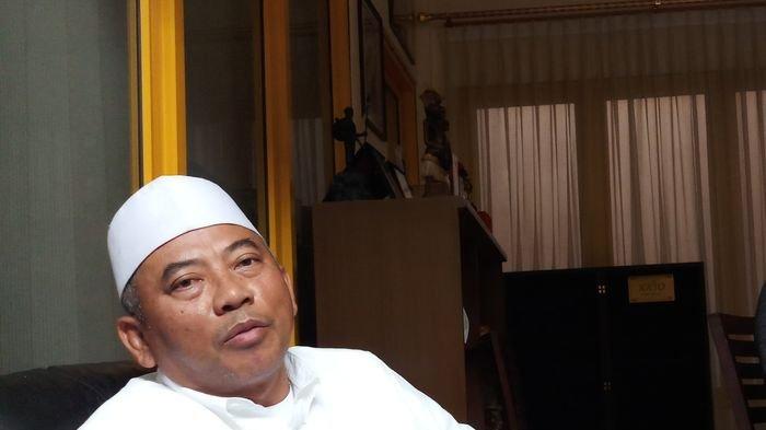 Rahmat Effendi Akan Antar Gubernur  DKI Jakarta Anies Baswedan ke TPST Bantar Gebang