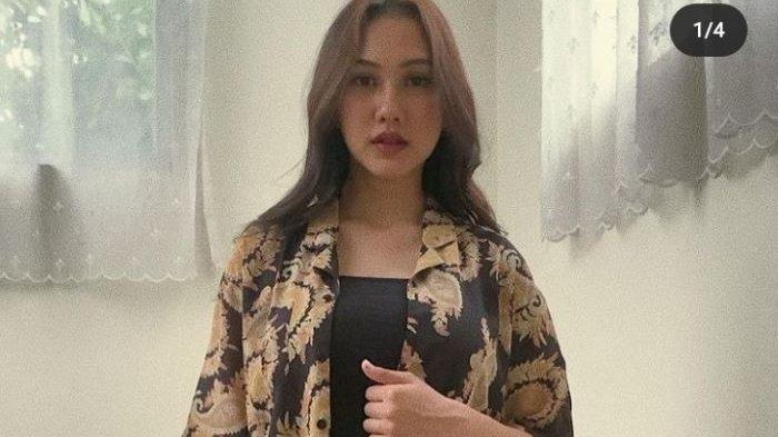 Penyanyi Raissa Ramadhani berkolaborasi bersama Yudis Dwiko menyanyikan Hanya Dirinya. Single keempat Yudis Dwiko itu dirilis pada pertengahan Juni 2021.
