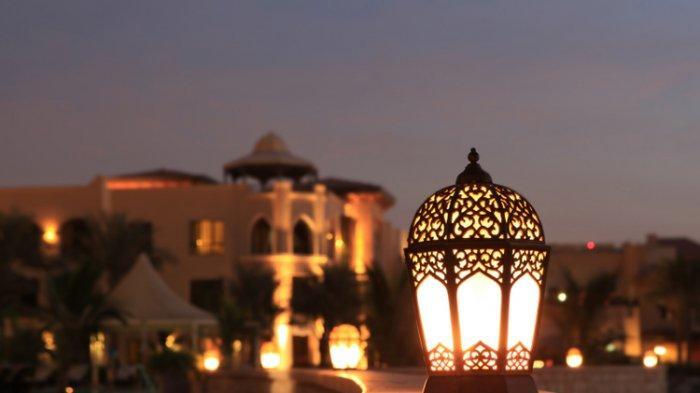 Bulan Suci Ramadan, Ini Bacaan Niat, Doa Sahur dan Berbuka Puasa Berlafaz Arab, Latin Hingga Artinya