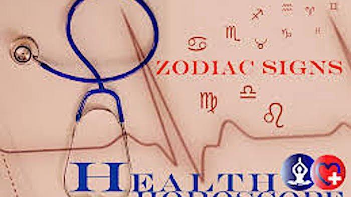 Zodiak Kesehatan Rabu (20 /1) Taurus Hindari Teh, Gemini Coba Yoga, Sagitarius Telalu Banyak Daging