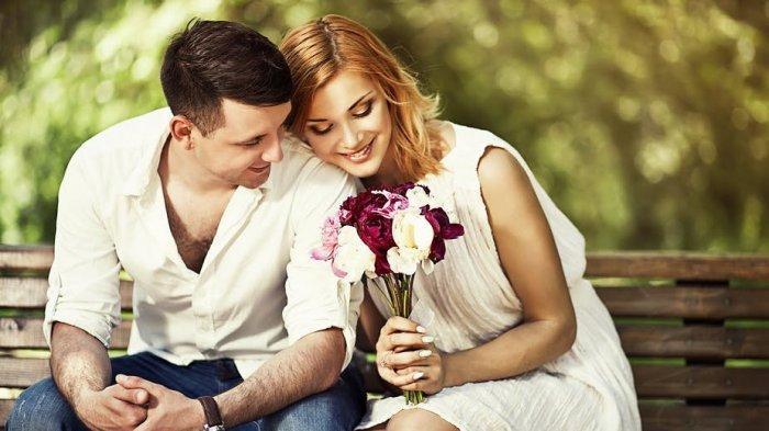 Ramalan Zodiak Cinta Minggu 22 November 2020 Libra Bergairah, Gemini Hati-hati, Capricorn Digerogoti
