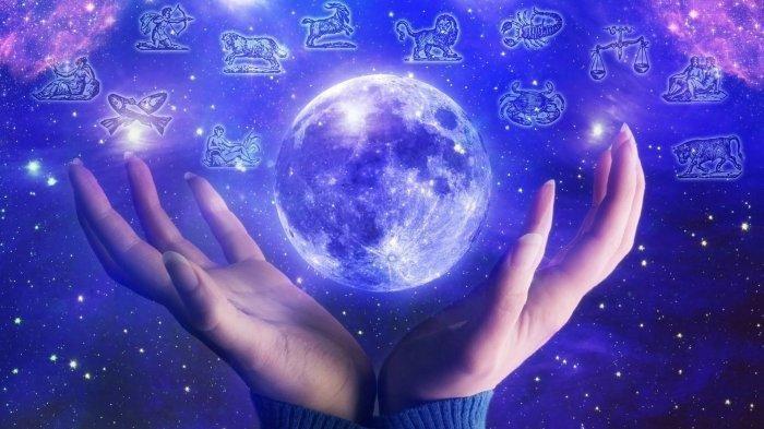 Ramalan Zodiak Besok Minggu 6 Oktober, Virgo Harus Hati-hati dan Gemini Dapat Kabar Gembira