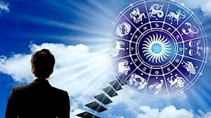 Ramalan Zodiak Karir Kamis 4 Februari Cancer Perubahan Finansial, Taurus Maju Percaya Diri,