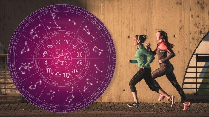 Ramalan Zodiak Kesehatan Selasa 21 Juli 2020 Virgo dan Libra Penuh Energi, Leo Merasa Sakit Gigi nih