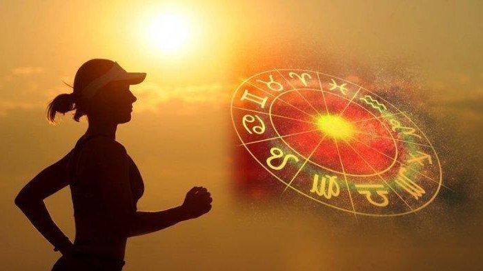 Ramalan Zodiak Kesehatan Senin 27 Juli 2020 Libra dan Virgo Merasa Kurang Sehat, Leo Sehat dan Bugar