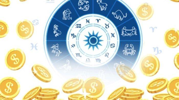 Zodiak Keuangan Kamis 17 Juni Capricorn Seseorang akan Bantu Keuanganmu, Leo Perlu Suntikan Dana