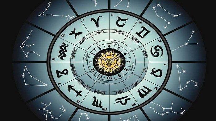 Ramalan Zodiak Besok Minggu 29 September, Sagitarius Situasi Memojokkan Libra Kerja Keras