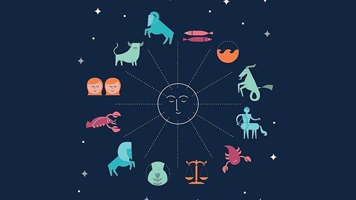 Ramalan Zodiak Minggu 1 Agustus, Taurus Banyak kejutan di hari ini, Leo Lebih Tenang, Virgo Kecewa