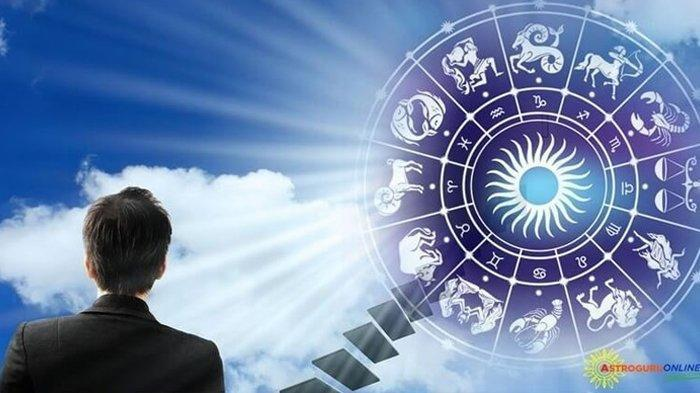 Ramalan Zodiak Jumat 22 Mei 2020 Leo Hari Progresif, Gemini Antusias, Scorpio Jaga Kesehatan