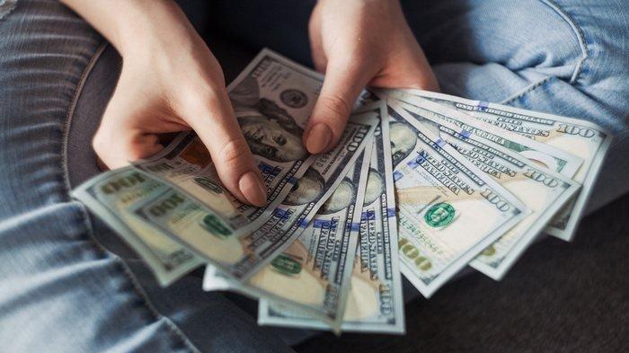 Ramalan Zodiak Keuangan Minggu 16 Agustus 2020 Leo dan Virgo Arus Uang Nyaman, Pisces Hati-hati Uang