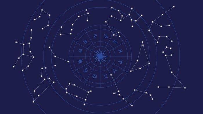 ramalan-zodiak17032019.jpg