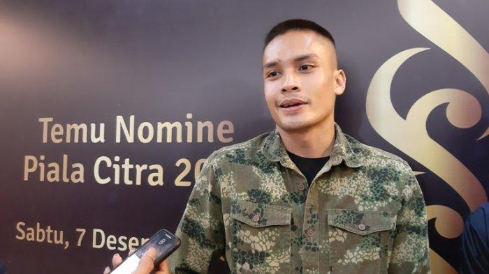 Film Kucumbu Tubuh Indahku Dicekal dan Dihujat, Randy Pangalila: Tonton Dulu Baru Berkomentar