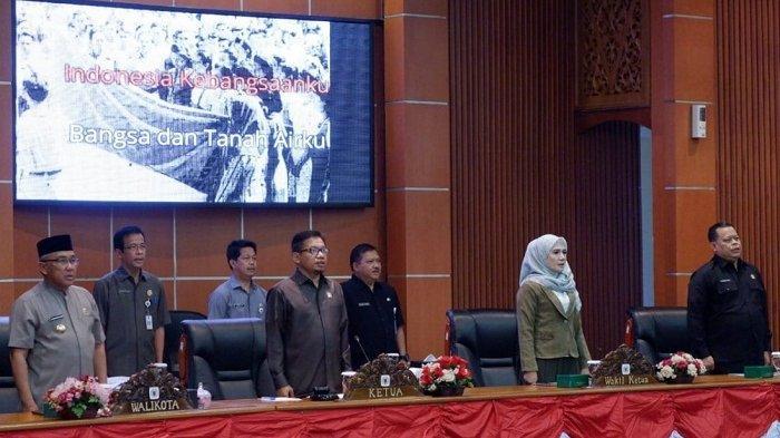 Ini Lima Raperda Pemkot Depok yang Diajukan Kepada DPRD Kota Depok