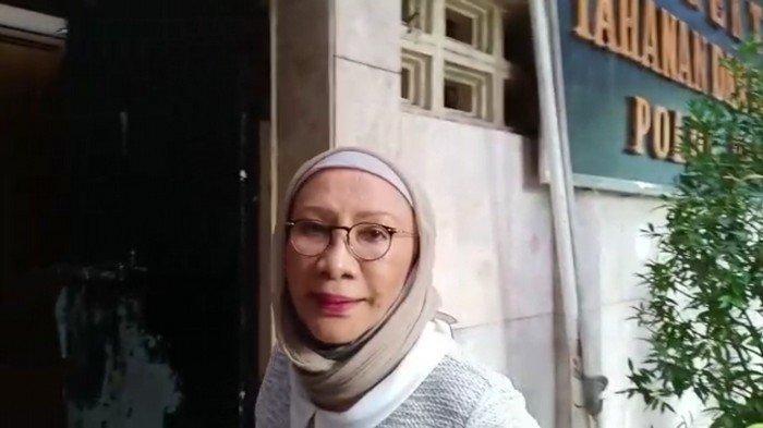 Ratna Sarumpaet Nilai Keterangan Saksi Ahli di Persidangan Patahkan Dakwaan