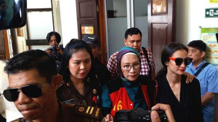 Said Iqbal Ungkap Tiga Tanggapan Prabowo Saat Bertemu Ratna Sarumpaet yang Mengaku Dianiaya