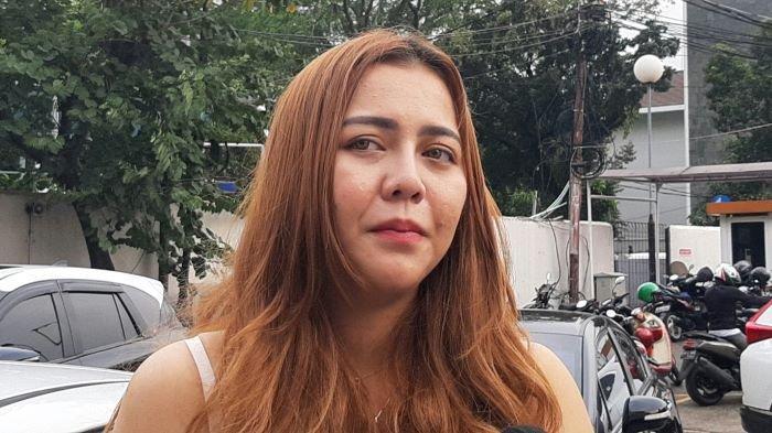 Ratu Rizky Nabila Sering Dianiaya Alfath Fathier Selama Menikah, Dijambak, Diseret Sampai Dicekik