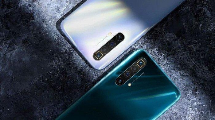 Ini 5 Ponsel yang Cocok buat Selfie dan Foto-foto, dari Oppo Reno4 Pro hingga Realme X3 Super Zoom
