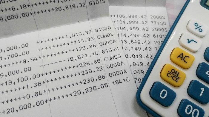 Cek ATM, Warga Tambora Kaget Dapat Tambahan Uang hingga Rp 500.000 per Kepala Keluarga