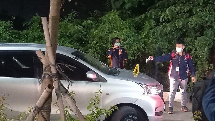 Berapa Sebenarnya Jumlah Anggota FPI yang Terlibat Insiden di Karawang? Ini Kata Polisi