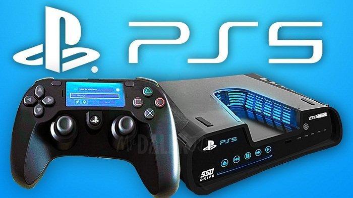 render-konsol-game-playstation-5.jpg