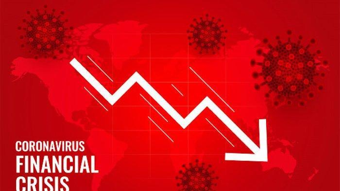 Perekonomian Terkontraksi Minus 2,36 persen, Pemprov DKI Jakarta Gelar Jakfest 2021