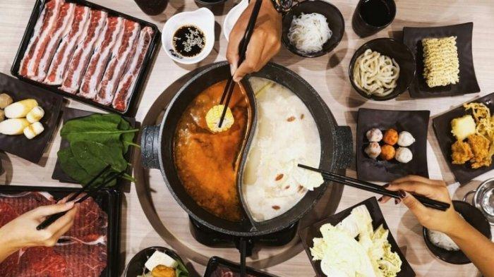 Sensasi Menyantap Australian Beef dan Amerika Prime Beef serta Wagyu Tenderloin di Restoran Kitamura