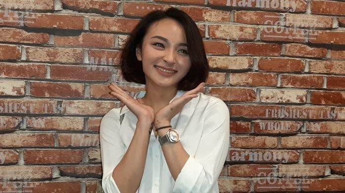 Selebgram Revita VT Sudah Minta Maaf dan Mengaku Salah, Berharap Laporan di Kepolisian Cepat Dicabut