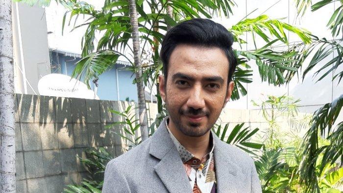 Ingin Segera Menikah Setelah Dikenal Sebagai Penyanyi Dangdut, Reza Zakarya Sedang Menjalani Taaruf