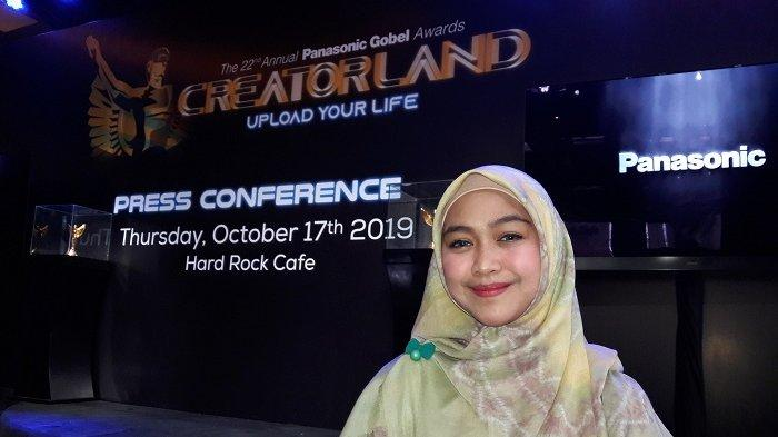 VIDEO: Disuruh Work From Home, Ria Ricis Malah Diprotes Tetangga Karena Syuting