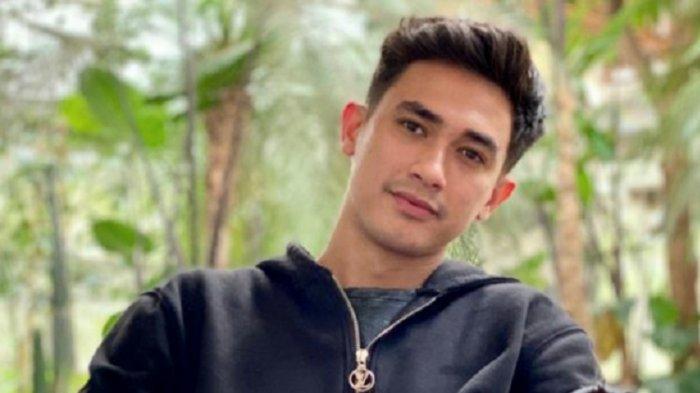 Awali Karier dari Bintang Iklan, Rico Valentino Berharap Bisa Sesukses Rizky Billar