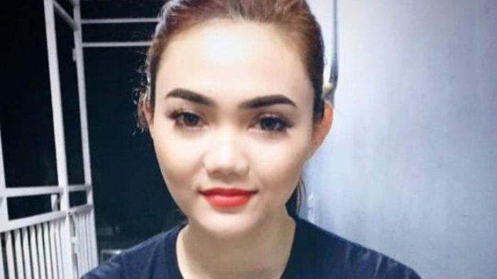 Bantah Sindir Orang, Rina Nose Anggap Video Welcome To Indonesia Krisis Kebebasan Berpendapat