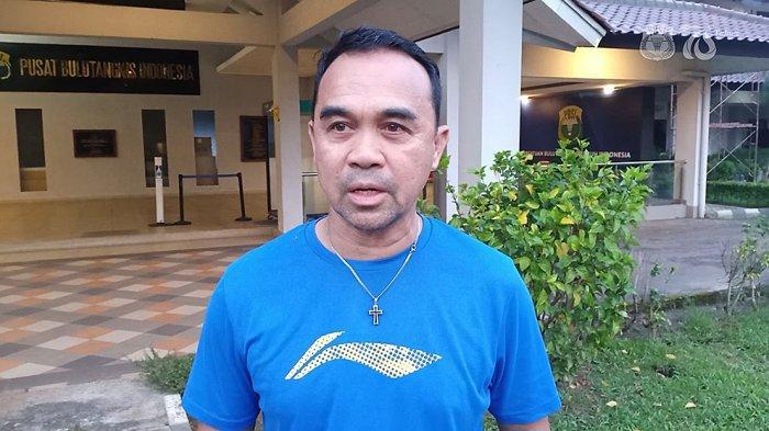 Usai Simulasi, Rionny Mainaky Nilai Tim Bulu Tangkis Indonesia Siap Menghadapi Olimpiade Tokyo 2021