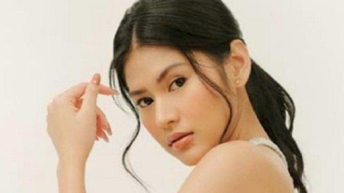 Penyanyi Riri Moeya meluncurkan lagu keempatnya berjudul Peka.