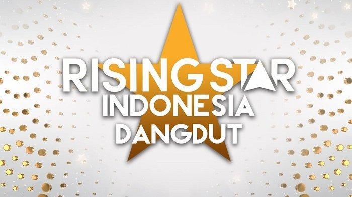 Ajang Pencarian Bakat, Rising Star Indonesia Versi Dangdut Siap Digelar, Tayang Live 19 April 2021