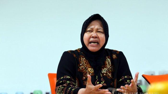 Surabaya Juga Resmi Larang Warganya Mudik Lebaran, Begini 4 Poin Penting dalam Surat Edaran Risma