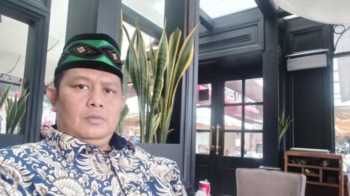 Fenomena Menarik di Balik Gaduh 'Kudeta' Partai Demokrat, Rizal Maulana: Membuka Borok Sendiri