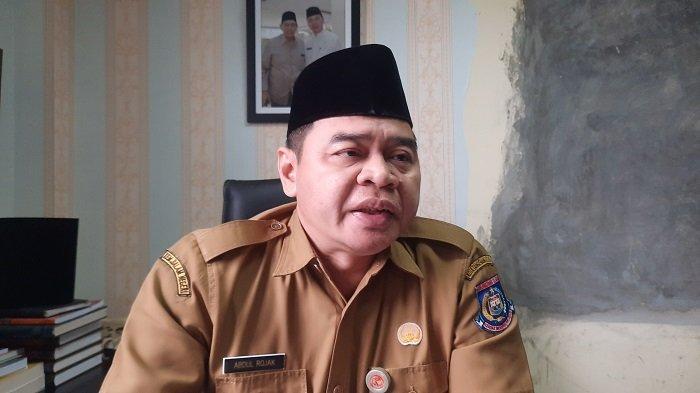 Sekretaris MUI Kota Tangsel Minta Masyarakat tak Mengaitkan Agama pada Aksi Bom Bunuh Diri Makassar
