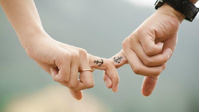 Ramalan Zodiak Cinta 18 April Aries Gak Perlu Serius, Virgo Gantungkan Hubungan, Leo Beri Waktu