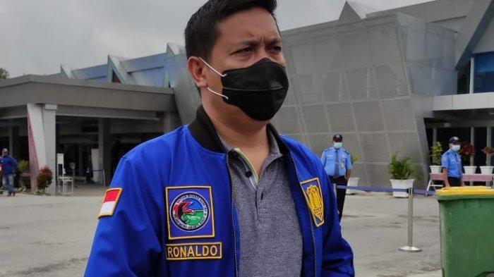Ungkap 115 Kg Ganja di Depok, Polisi Buru Bandar Besar Ganja di Sumatera Utara