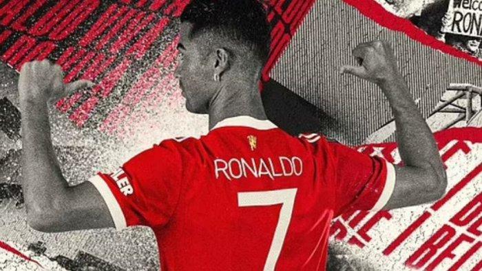 Cristiano <a href='https://manado.tribunnews.com/tag/ronaldo' title='Ronaldo'>Ronaldo</a> Akhirnya Bisa Kenakan <a href='https://manado.tribunnews.com/tag/jersey-no-7' title='JerseyNo7'>JerseyNo7</a> Lagi, <a href='https://manado.tribunnews.com/tag/edinson-cavani' title='EdinsonCavani'>EdinsonCavani</a> Mengalah Pakai No 21