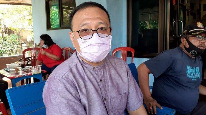 Umat Konghucu dan Masyarakat Tionghoa Bekasi Diminta tidak Saling Berkunjung karena Pandemi Covid-19